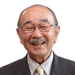 """セブンプラザ「小型""""質""""販店」で勝ち残る経営CD"""