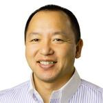 森平茂生「ゼロから3年で100億企業を作った仕事術」CD