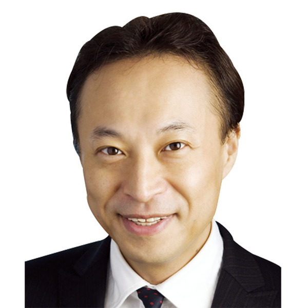 西川りゅうじん「元気な会社の創り方」CD・DVD