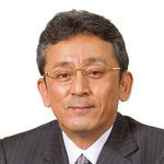 佐藤肇の絶対に会社を潰さない「経営の定石」CD・DVD