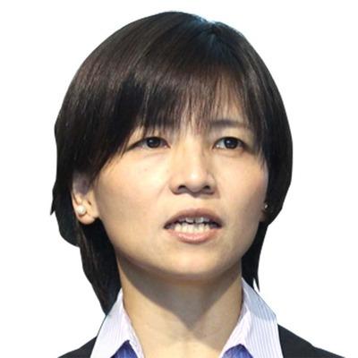 中空麻奈の「ユーロ債務危機のゆくえ」CD・DVD