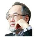 増田悦佐の「それでも日本が一人勝ち」CD・DVD