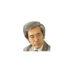 大竹愼一の2012年「秋からの最新経済予測」CD