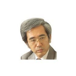 大竹愼一の「2013年からの最新経済予測」CD