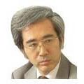 大竹愼一の「2013年春からの最新経済予測」CD