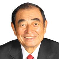 古森重隆「経営トップの決断と大断行!」CD・DVD