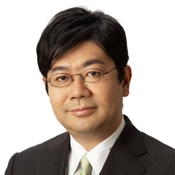 巨大「アジア市場」で稼ぐ経営CD