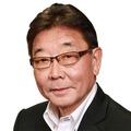 新事業の異才・坂本 孝《飲食ビジネス革命》CD・DVD