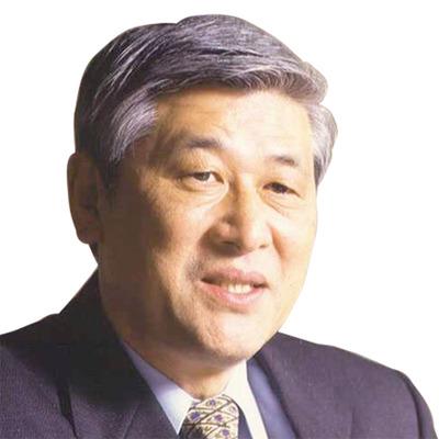 野口悠紀雄の「日本経済のゆくえ」CD・DVD