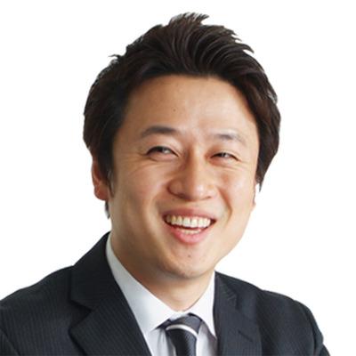 """日本でいちばん""""社員満足度が高い会社""""の働き方CD"""