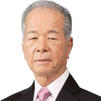 """創業者との""""同行二人""""の経営CD・DVD"""