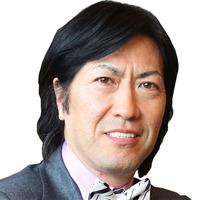 國分利治「のれん分けFC」で事業を伸ばす法CD
