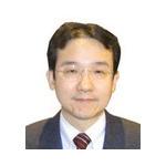 肖敏捷「これからの中国経済を読む」CD