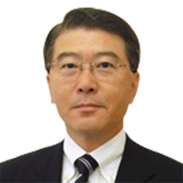 櫻井英明「日本の株式市場と投資術」CD
