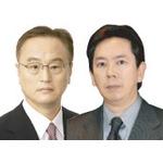 副島隆彦・植草一秀の「日本経済はどうなる」CD