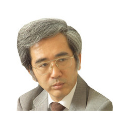 大竹愼一の「2013年5月最新経済予測」CD