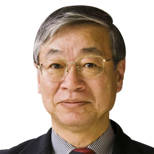 山田清一の「景気循環で読む 2013年の株式市場」CD