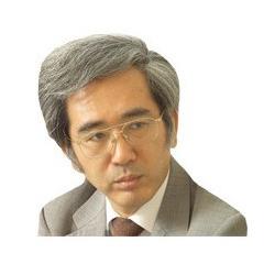 大竹愼一の2013年「夏からの最新経済予測」CD