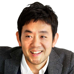 「東京R不動産」異発想の感性経営CD
