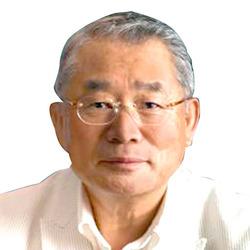 """サラダコスモ 創業以来32期赤字なし!""""経営は本気が勝ち""""CD"""