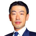 松井道夫の《創造的破壊の経営》CD・DVD
