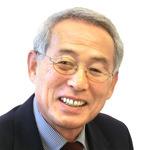 世界に誇る名経営者「夢と骨太の社長人生」CD