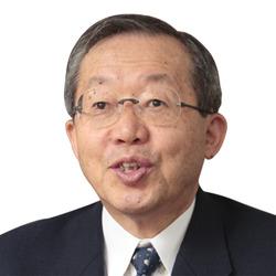 幸田昌則の「2014年の不動産市況と地価動向」CD