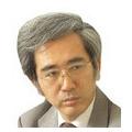 大竹愼一の2014年からの「最新経済予測」CD