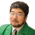 吉本佳生「社長のための経済教室」CD・DVD