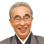 行徳哲男の「野生と感性の経営学」CD
