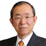 丹羽宇一郎「真の中国と、日本のビジョン」CD・DVD