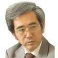 大竹愼一の2014年夏からの「最新経済予測」CD