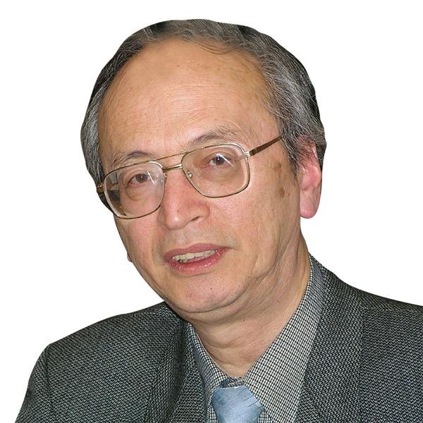 宮崎正弘「中国経済、宴の後のシナリオ」CD