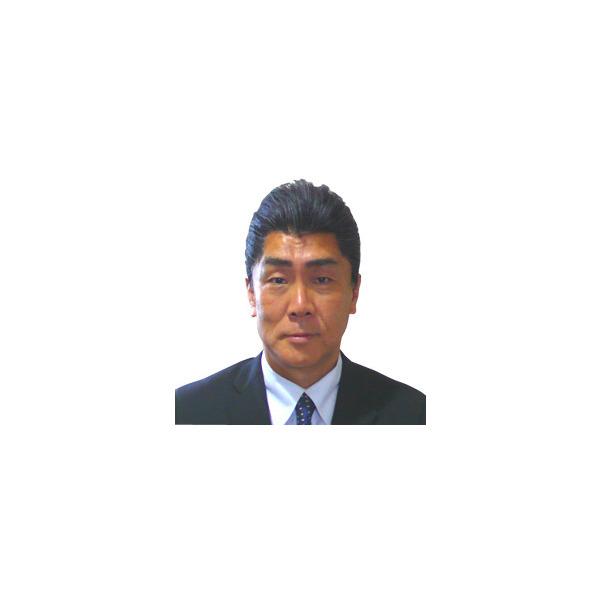 宮島秀直「2014年夏・日本株投資戦略」CD