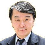 早わかり『日本版・カジノ解禁』CD・DVD