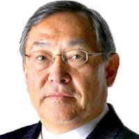 """日本と日本企業の""""稼ぐ力""""を強化するCD・DVD"""