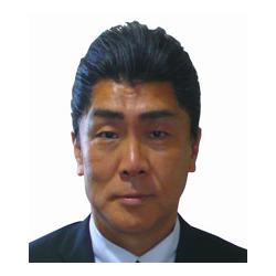 宮島秀直「2014年 秋 日本株投資戦略」CD