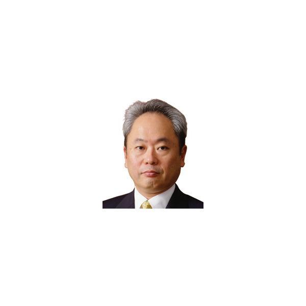 冨山和彦「日本のこれからと企業経営」CD