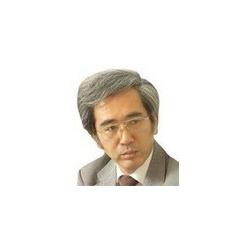 大竹愼一の2015年からの「最新経済予測」CD