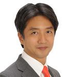 〈視線追跡(アイトラッキング)データ〉ビジネス活用法CD