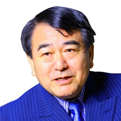 寺島実郎「2015年・春」の時代認識CD・DVD