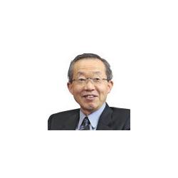 幸田昌則「2015年春・最新 不動産市況と地価動向」CD