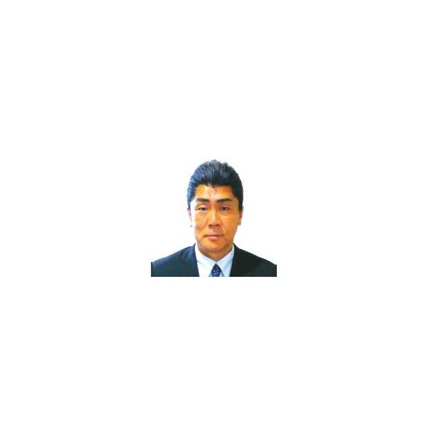 宮島秀直「2015年春・日本株投資戦略」CD