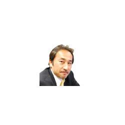 深谷幸司「金融市場と為替相場動向」CD