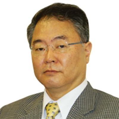 高橋洋一「日本経済とアベノミクスの今後」CD