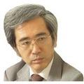 大竹愼一の2015年春からの「最新経済予測」CD