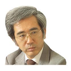 大竹愼一の2015年夏からの「最新経済予測」CD