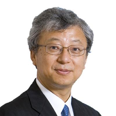 伊藤元重『日本経済活性化への提言』CD・DVD