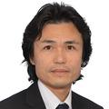 「持株会社」「一般社団法人」の上手な活用法CD・DVD