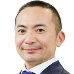 """買取・再生・販売で""""価値を足す""""一貫経営CD"""